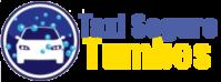TAXI SEGURO TUMBES